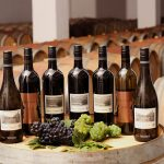 Charosa Wines