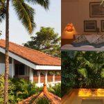 Villa Rohini Gallery