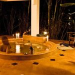 Coco Shambhala - A luxurious retreat