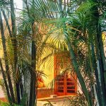 Luxury Villa Rohini by Coco Shambhala