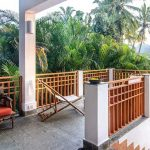 Amidst bespoke beauty - Villa Rohini