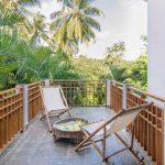 Amidst bespoke luxury - villa Rohini