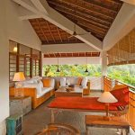 At Coco Shambhala, we believe in making luxury holidays extraordinary