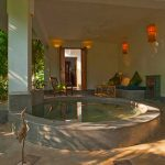 Coco Shambhala - A luxurious retreat
