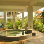 Luxury lifestyle at Coco Shambhala
