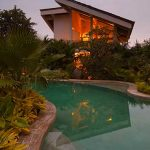 Villa Ashlesha is ideal for couples looking for a romantic getaway