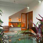 Coco Shambhala - Amidst Bespoke Luxury
