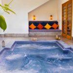 Amidst bespoke beauty - Villa Ashlesha
