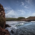 Sindhudurg! : Nature's masterpiece!