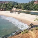 Come and unearth the secrets of this magical place, on foot, by boat or while swimming in the sea, at Coco Shambhala Sindhudurg!