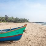 Sindhudurg!: Come and unearth the secrets of this magical place by boat at Coco Shambhala