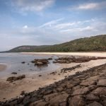 Sindhudurg!: Home to the open secrets of nature!