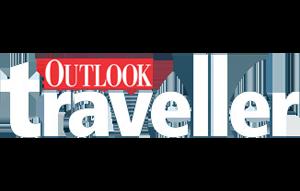 Coco Shambhala | Officially the Best Luxury Villas in Goa